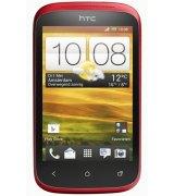 HTC Desire C A320e Red