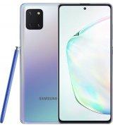 Samsung Galaxy Note 10 Lite 6/128GB Silver (SM-N770FZSDSEK)