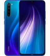 Xiaomi Redmi Note 8 3/32GB Neptune Blue (Global)