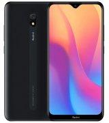 Xiaomi Redmi 8A 2/32 Midnight Black (Global)