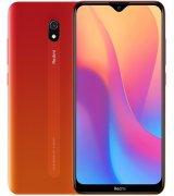 Xiaomi Redmi 8A 2/32 Sunset Red (Global)