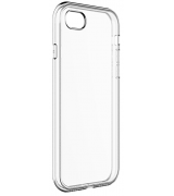 Накладка Ou Case Unique Skid для Apple iPhone 7/8 Clear