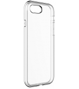 Накладка Ou Case Unique Skid для Apple iPhone 7 Plus / 8 Plus Clear
