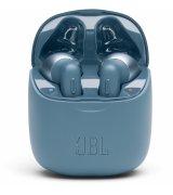 JBL Tune 220 TWS Blue (JBLT220TWSBLU)