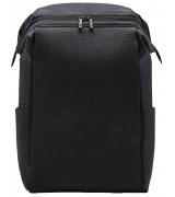 Рюкзак Xiaomi RunMi 90 Commuter Backpack Black
