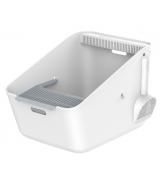 Умный кошачий туалет Xiaomi PETKIT Pura Cat Litter Box (P951) + лопатка (P960)
