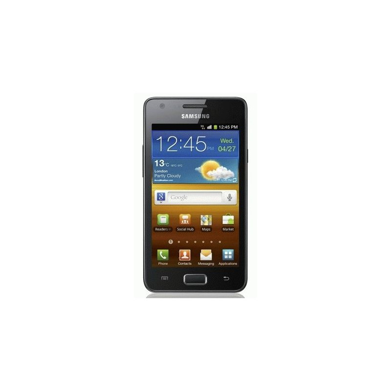samsung-i9103-galaxy-r-metallic-gray