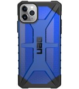 Накладка Urban Armor Gear (UAG) для Apple iPhone 11 Pro Max Plasma Cobalt