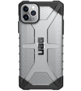 Накладка Urban Armor Gear (UAG) для Apple iPhone 11 Pro Max Plasma Ice