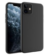 Чехол Hoco Fascination Protective Case для Apple iPhone 11 Black