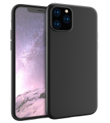 Чехол Hoco Fascination Protective Case для Apple iPhone 11 Pro Max Black