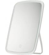 Косметическое зеркало Xiaomi Jordan Judy LED Makeup Mirror (NV026