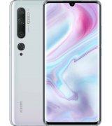 Xiaomi Mi Note 10 6/128GB Glacier White (Global)
