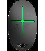 Брелок Ajax Space Control Key Fob Black
