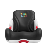 Детское автокресло Xiaomi 70mai Kids Child Safety Seat Black