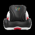 Детское автокресло Xiaomi 70mai Kids Child Safety Seat Black