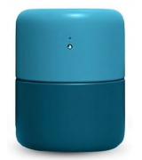 Увлажнитель воздуха Xiaomi VH Man Blue (420ml) (H01)