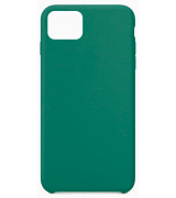 Чехол JNW Anti-Burst Case для Apple iPhone 11 Pro Max Mint Pine Green