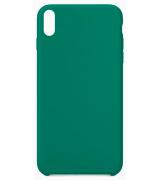 Чехол JNW Anti-Burst Case для Apple iPhone 11 XS MAX Pine Green