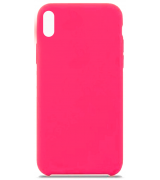 Чехол JNW Anti-Burst Case для Apple iPhone 11 XS Hibiscus