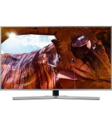 Телевизор Samsung UE50RU7470UXUA