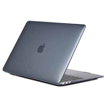 "Чехол Hard Shell для MacBook Pro 16"" (2019) Crystal Black"