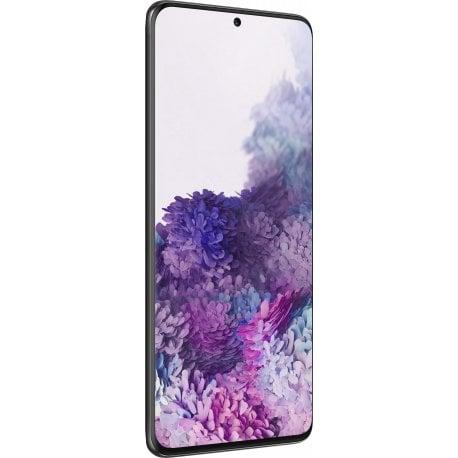 Samsung Galaxy S20 Plus 8/128GB Black (SM-G985FZKDSEK)