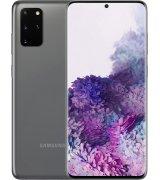 Samsung Galaxy S20 Plus 8/128GB Gray (SM-G985FZADSEK) + Дополнительный год гарантии + Бесплатная замена экрана!