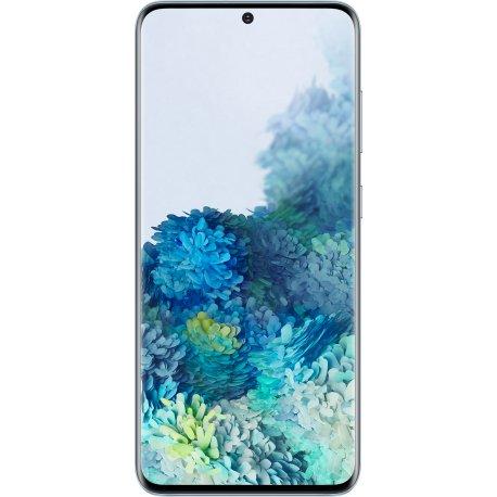 Samsung Galaxy S20 8/128GB Blue (SM-G980FLBDSEK)