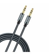 Кабель UPA03 Aux Noble Sound Cable 1m Grey