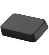 GPS-модуль для видеорегистратора Xiaomi 70Mai Smart Dash Cam Pro (Midrive D03)