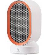 Обогреватель Xiaomi Viomi Сountertop Heater (600W) White (VXNF01)