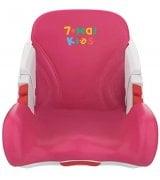Детское автокресло Xiaomi 70mai Kids Child Safety Seat Red