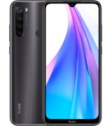 Xiaomi Redmi Note 8T 4/128GB Moonshadow Grey