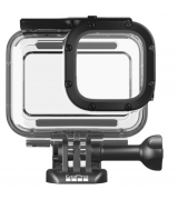 Защитный водонепроницаемый бокс для GoPro HERO 8 Black (AJDIV-001)
