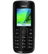Nokia 113 Black