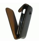 Чехол для Samsung S6102 Black