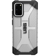 Накладка Urban Plasma Gear Civilian (UAG) для Samsung Galaxy S20 Plus Ice