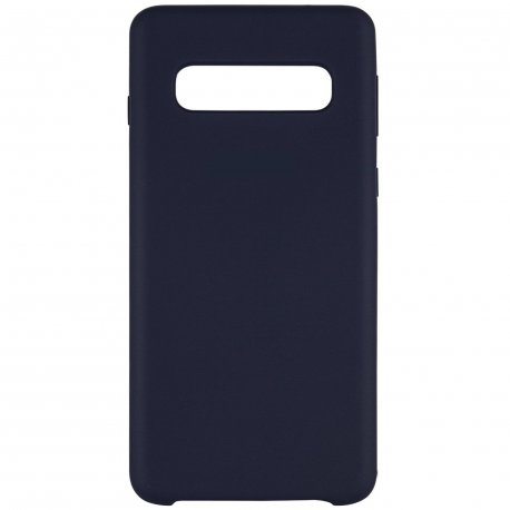Накладка G-Case G975 Samsung Galaxy S10+ Midnight Blue