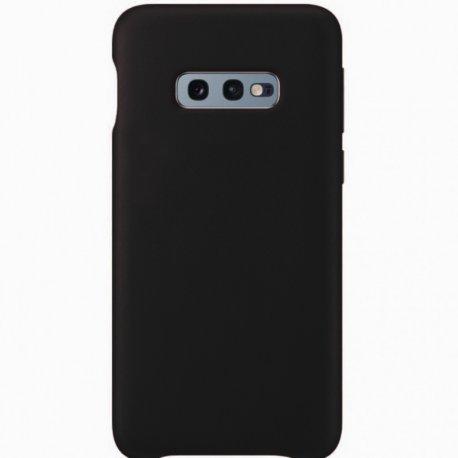 Накладка G-Case для Samsung Galaxy S10e Black