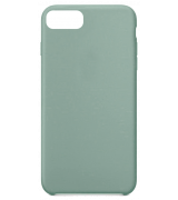 Чехол JNW Anti-Burst Case для Apple iPhone 7/8 Green