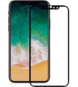Защитное стекло 3D для IPhone X/XS/11Pro
