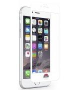 Защитное стекло 3D для IPhone 7 Plus/8 Plus White