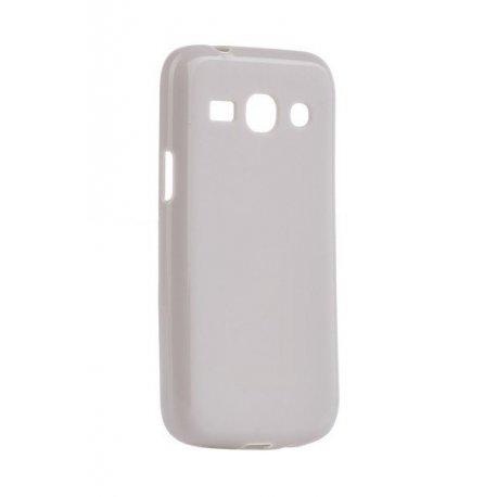 TPU Case для Samsung Galaxy Star Advance Gray