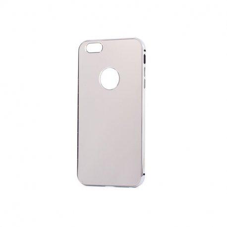 Накладка Rock IPhone 6 Plus Gray