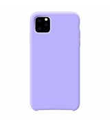 Чехол DGTL Light Series Case для Apple IPhone 11 Pro Max Purple