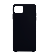 Чехол DGTL Light Series Case для Apple IPhone 11 Pro Max Black