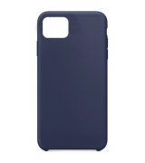 Чехол DGTL Light Series Case для Apple IPhone 11 Pro Max Blue Cobalt