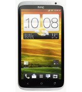 HTC One X S720e 32Gb White EU