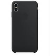 Накладка Kuhan для IPhone XS Max Black